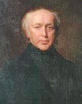 Clemens Maria Franz Von BOENNINGHAUSEN - Biographies par Valérie Dayraud - boenni06
