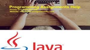 computer programming assignments help programming assignments computer programming assignments help programming assignments help