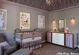girl baby nursery rooms simplified beesimplified bee baby nursery cool bee