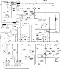 wiring diagram ford truck ecm 1994 wiring diagram ford truck ecm ford fiesta pcm wiring diagram jodebal com