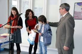 news from the language center seeu language center essay contest1