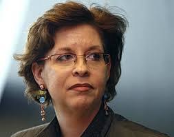 Christine Marek, Staatssekretärin - Was mich bewegt - derStandard.at › AutoMobil - margro