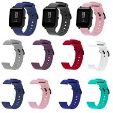 <b>amazfit smart watch strap</b> reviews – Online shopping and reviews for ...