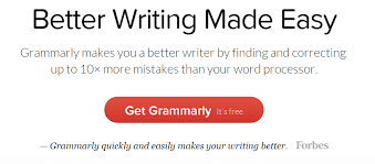 check grammar syntax spelling errors   free online proofreaders grammarly  plagiarism checker amp online proofreader grammarly online proofreading tool