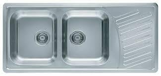 Врезная кухонная <b>мойка ALVEUS Elegant</b> 70 111х51см ...