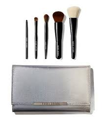 <b>Bobbi Brown Essentials Travel</b> Brush Set 716170227740 | eBay