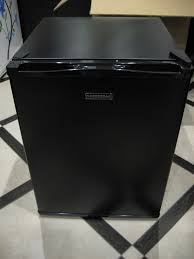 Обзор от покупателя на Холодильный шкаф <b>Gastrorag BCH</b>-<b>40B</b> ...