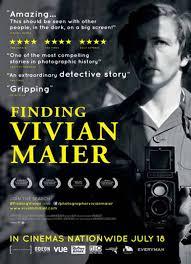 A Fotografia Oculta de Vivian Maier – Legendado