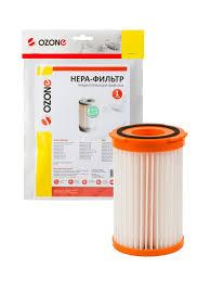 Предмоторный HEPA-<b>фильтр для пылесосов</b> ELECTROLUX ...