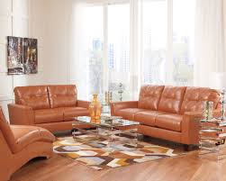 Raymour And Flanigan Living Room Furniture Mommyessencecom Page 204 Cool Orange Living Room Furniture