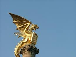 Mortgage network launches Mortgage <b>Dragons</b>