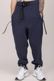 Спортивные <b>брюки</b> мужские зимние, купить в интернет-магазине ...
