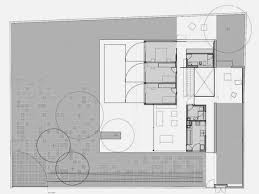 House Plans   Glass Walls Glass House Furniture Plan  glass    Luxury House Plans House Plans   Glass Walls