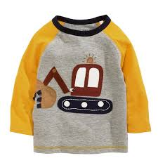 2019 <b>Menoea</b> Boy T <b>Shirt</b> Spring Children Cartoon T <b>Shirt</b> Baby <b>Girl</b> ...
