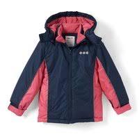 Куртка La Redoute — <b>Куртки</b> и <b>пуховики</b> — купить по выгодной ...