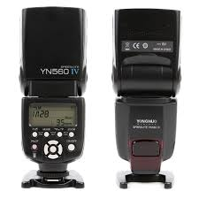 Are Вспышка Godox TT685S for Sony the