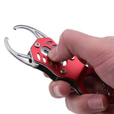 <b>Fish Control Device</b> Beak <b>Fish</b> Grip Lure <b>Fish</b> Pli Disgorger Sub ...
