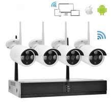 <b>ORIENT</b> - производитель систем видеонаблюдения ...