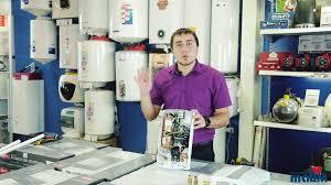 Обзор <b>проточного водонагревателя</b> Stibel <b>Eltron</b> DHC 8 или что ...