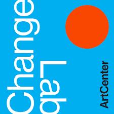 Change Lab: Conversations on Transformation and Creativity