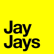 Jay Jays - We're serving up some major Riverdale and...