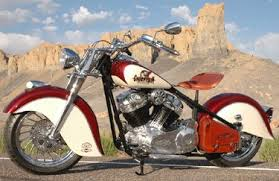 Kiwi <b>Chieftain</b> ? (<b>new model</b> maybe) | <b>Vintage</b> indian motorcycles ...