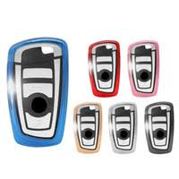 Wholesale <b>Car Key</b> Shell <b>Button</b> for Resale - Group Buy Cheap <b>Car</b> ...