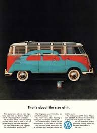 candy acm ad agency in 1959 volkswagen appointed doyle dane bernbach the new york ad agency acm ad agency charlotte nc office wall