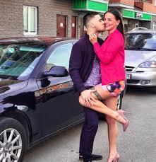 Дом-2 LIFE • Новости / Оля Жарикова: «Я <b>сбежала от мужа</b> без ...
