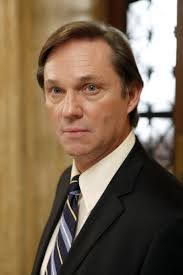 Law & Order: Richard Thomas nell'episodio Dignity. Law & Order: Richard Thomas nell'episodio Dignity. < Precedente | Successiva > - law-order-richard-thomas-nell-episodio-dignity-137234