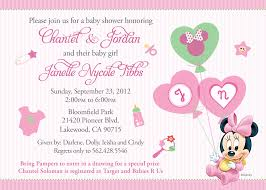 baby shower invitation templates for word anuvrat info templates baby shower invitation templates
