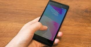 Телефон Fly Universe - обзор, отзывы и где купить Флай ...