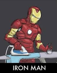 VH-Iron-Man-Funny-Parody-Ironing.jpg via Relatably.com