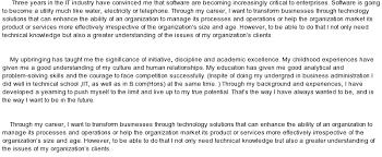 printables career goal essay  essay about career goals   newessaynewessay  free download essay example templates  middot  printables career goal essay