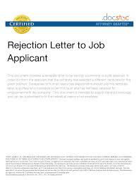 job application rejection letter funny  job application rejection letter funny