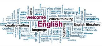 welcome to the english department   uxbridge secondary school
