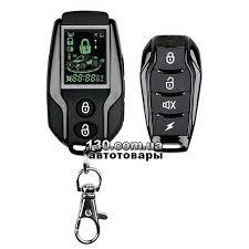 <b>daVINCI PHI-1380RS</b> CAN — buy car alarm