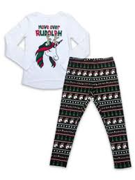 <b>Girls Clothing</b> - Walmart.com
