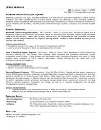 cover letter desktop support resume format desktop support engg cover letter desktop support engineer resume network resumedesktop support resume format large size