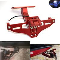 Holder <b>Cnc</b> Australia | New Featured Holder <b>Cnc</b> at Best Prices ...