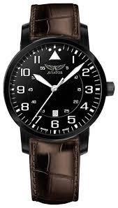 Сколько стоит Наручные <b>часы Aviator V</b>.1.11.5.036.4? Выгодные ...