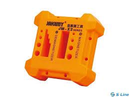 JM - X2 <b>намагничиватель</b>/<b>размагничиватель</b> для инструмента ...