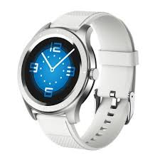 <b>ARMOON Smart Watch</b> S6 Women Sleep Tracke Heart Rate ...