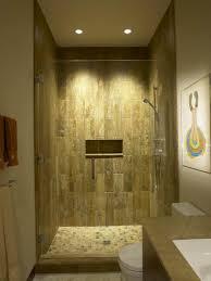 best 10 of recessed bathroom lighting intruction ideas natural shower recessed lighting best lighting for bathrooms