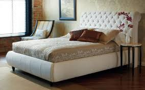 diamond tufted headboard upholstered beds pinterest traditional styles queen beds and headboards amisco bridge bed 12371 furniture bedroom urban