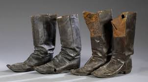 「Confederate soldiers footwear」の画像検索結果