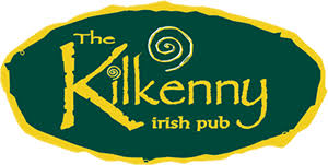 Image result for kilkenny's irish pub