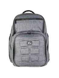 6 <b>pack</b> fitness, 6 <b>pack</b> bags, универсальные термо-<b>сумки</b> six <b>pack</b> ...