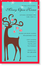 fancy christmas invitations hd invitation card simple fancy christmas invitations 94 about picture design images fancy christmas invitations