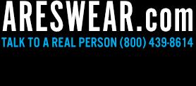Customize: Ladies Long Sleeve Wicking <b>T</b>-<b>Shirt</b> (navy)